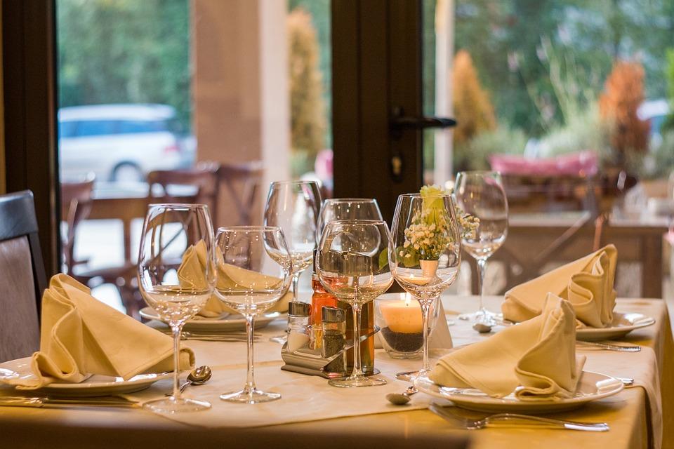meilleurs restaurants d'Haute Garonne