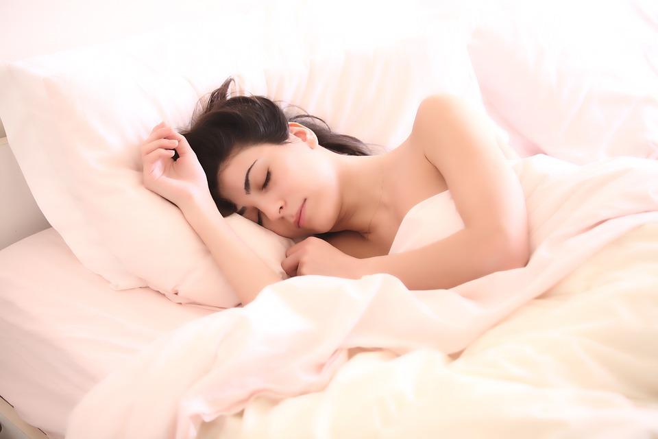 dormir à Bagnères de Luchon